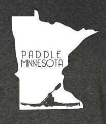 Paddle Minnesota